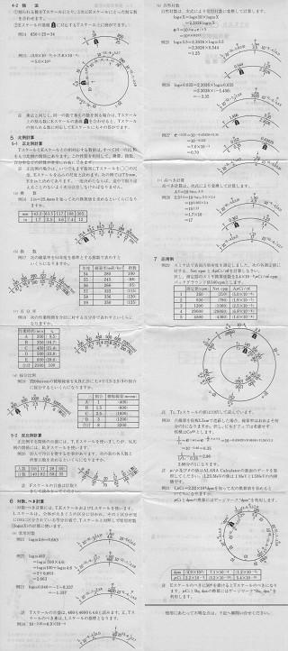 ALARA_Calculator_manual_ura