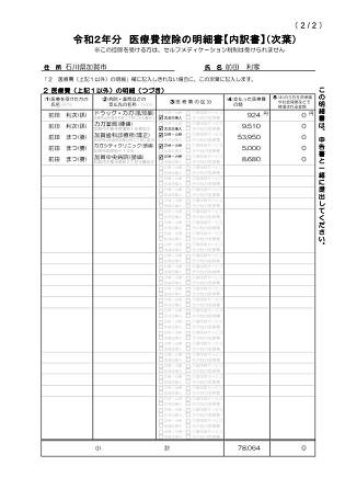 iryohi_no_meisaisyo_H29_2_s