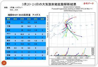 110930fukushima1_13