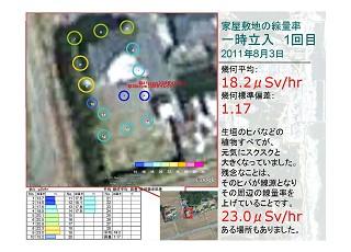 npo_report1_09